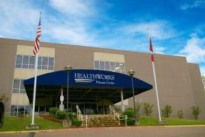 Introducing Healthplex Associates New Partnership