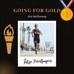 Healthplex Member Spotlight- Eric McElvenny